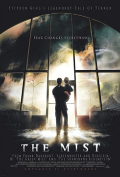 stephenkingsthemist_galleryposter