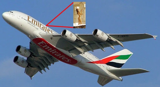 Emirates_A380_Shower