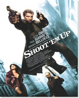 shootemup_posterbig