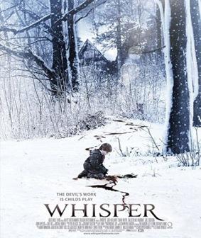whisper-poster-1