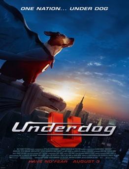underdog_bigfinalposter