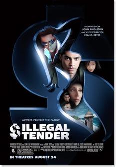 illegaltender_posterbig