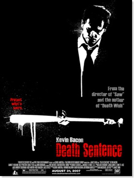 deathsentence_poster2big