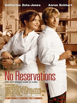 noreservations_posterbig