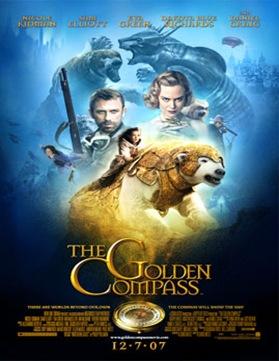 thegoldencompass_galleryfinalposter
