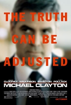 michaelclayton_bigteaserposter