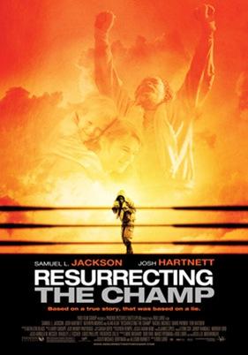 resurrectingthechamp_posterbig