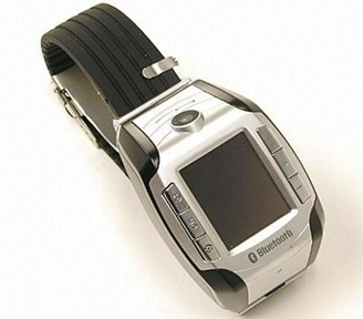 2gb-cell-phone-watch