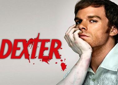 dexter_1