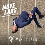 Van Heusen photo 1