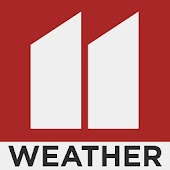 KCBD First Alert Weather