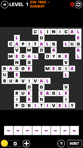 Codewords Free android2mod screenshots 3