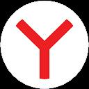 Яндекс.Браузер — с защитой