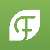 Tải Christian Dating Apps APK