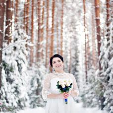 Wedding photographer Sveta Shegapova (shefoto). Photo of 11.08.2018