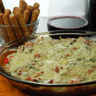 Tuscan Appetizers Recipes