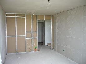 стены_частного_дома
