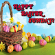 Download Happy Easter Sunday For PC Windows and Mac