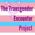 Transgender Encounter Project icon