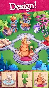 Alice Legends Game Download 2