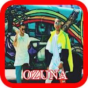 Musica Ozuna - Criminal