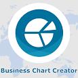 Business Chart Creator