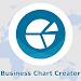 Business Chart Creator icon