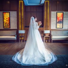Wedding photographer Aleks Storozhenko (AllexStor). Photo of 21.03.2015