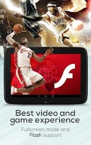 Dolphin Jetpack - Fast & Flash v7.3.1