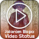 Download Jay Jalaram Bapa Video status For PC Windows and Mac