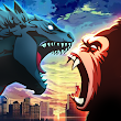 Monster Royale icon