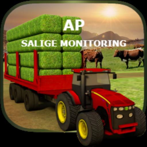 AP Silage Monitoring