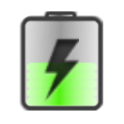 Easy Battery Widget icon