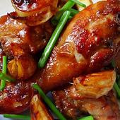 Chicken Allrecipes
