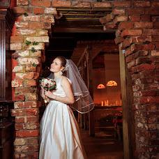 Wedding photographer Aleksandr Lovushkin (Vakidzashi). Photo of 22.05.2017