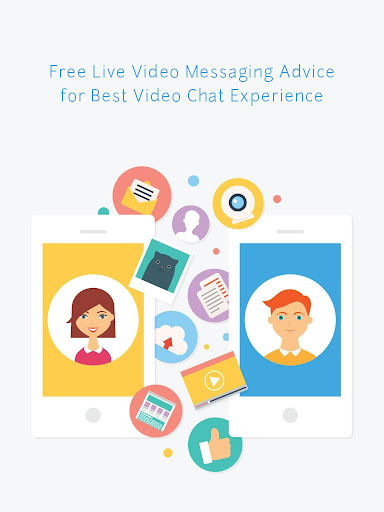 Live Video Messaging Advice