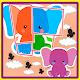 Puzzles Animales para niños for PC-Windows 7,8,10 and Mac