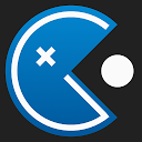 Gamesome Frontend APK