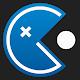 Gamesome Frontend v2.0-1607250010 Pro