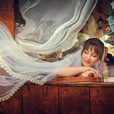 Wedding photographer Roman Kuznecov (kurs). Photo of 29.08.2015