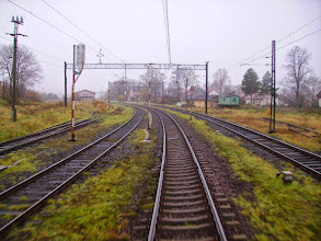 Photo: Rębiszów