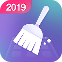Deep Cleaner- Cache Clean, Phone Boost, CPU Cooler 1.27.00.02