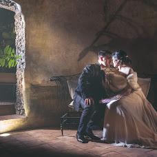 Wedding photographer Fabio Grasso (fabiograsso). Photo of 28.12.2017