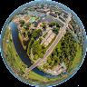 com.avenueinfotech.panoramaviewthailand