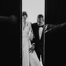 Wedding photographer Ricardo Meira (RicardoMeira84). Photo of 21.11.2018