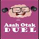 Download Asah Otak Duel For PC Windows and Mac