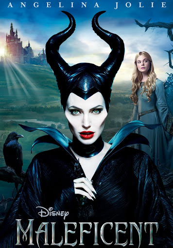 Maleficent Movies On Google Play