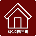 IMP 팬션관리v1 icon