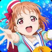 Tải Love Live!School idol festival miễn phí