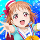Love Live!School idol festival (game)